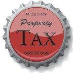 tax-cap-150x150-3928769