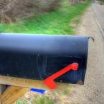 Gfp-a-mailbox