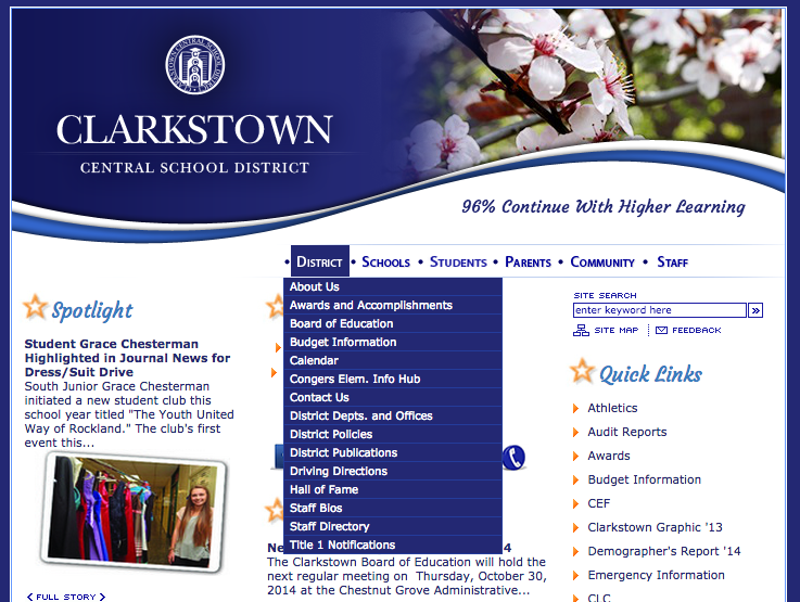 clarkstown-5654132
