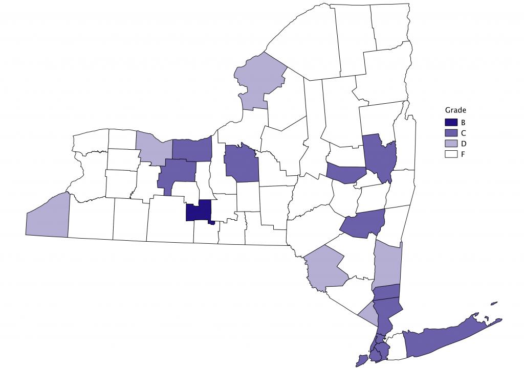 reportcardmap2