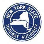 newyorkstatethruwayauthority-150x150-2584845