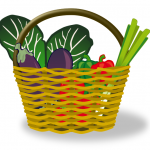 vegetable_basket