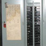 CircuitBreakerPanel