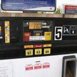 gas-pump-150x150-7977232