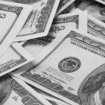 money-150x150-9325513