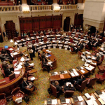 new-york-state-senate