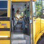 schoolbus2-150x150-2300191