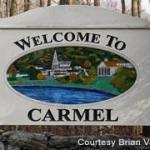 carmel-150x150-8881103