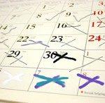 calendar-150x146-6572377