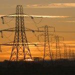 energy-pic1-150x150-7286579