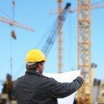 construct-150x150-9892761