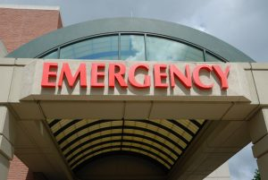 emergency-sign-at-hospital