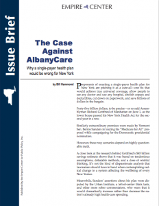 the-case-against-albanycare-cover