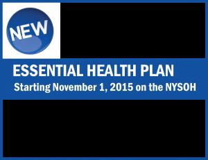 essential_plan-300x231-8843443