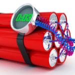 pension-bomb-150x150-6806953