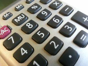 calculator-1455206430Akk