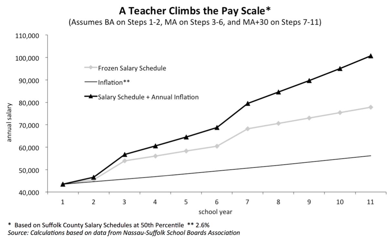 teacher-climbs-7506533