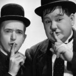 laurel-and-hardy-shh-150x150-5976094