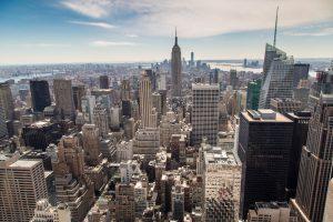 new-york-14622116155mP