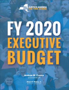 budget2020-232x300-9683616