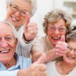 seniors-150x150-7947983