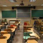 classroom-150x150-1524903