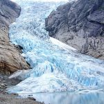glacier-150x150-2169748