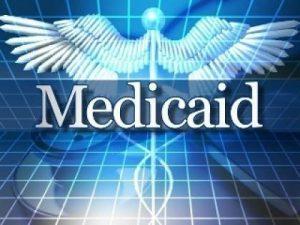 medicaid_logo-300x225-8452257