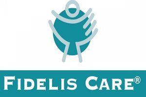 fidelis-logo-300x200-2355111