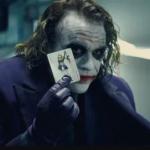 joker-150x150-9106987