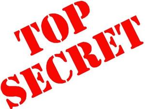 top-secret-300x226-8743134