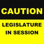 caution-150x150-5918291