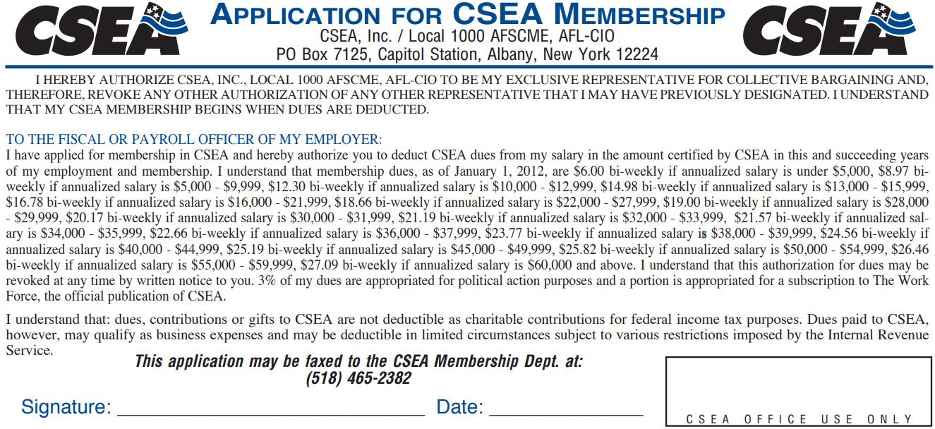 csea-membership-card-2547126