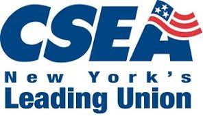 csea-2-2519602