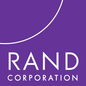 rand-300x300-2326834