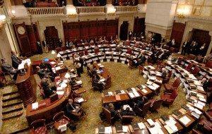 new-york-state-senate-300x190-2155766