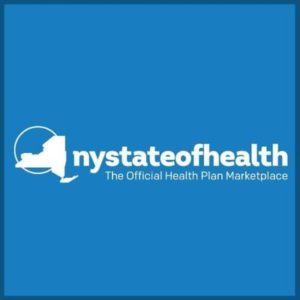 new-york-state-of-health-300x300-4303345