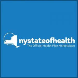Defogging NY's Obamacare data : Empire Center for Public Policy
