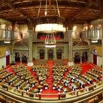 nys-assembly-150x150-9087708