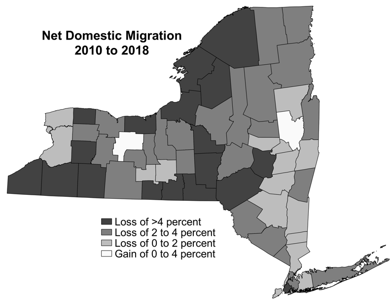 census2-e1555590049689-1984076