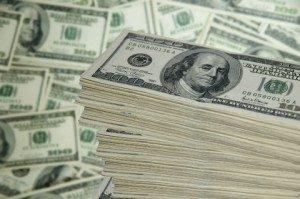 money-stacks-300x199-6936501