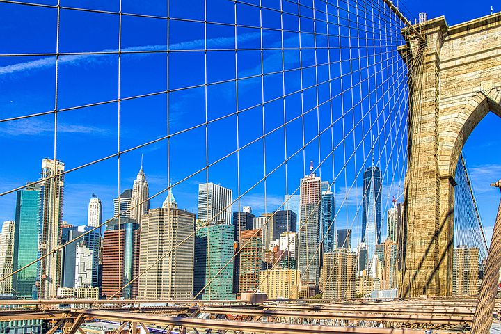 nyc-pension-funds-return-was-a-subpar-4-4-in-fy-2020