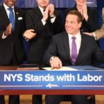 ny-stands-with-labor-150x150-7609515