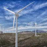 park-wind-farm-3704939_640-150x150-5886927