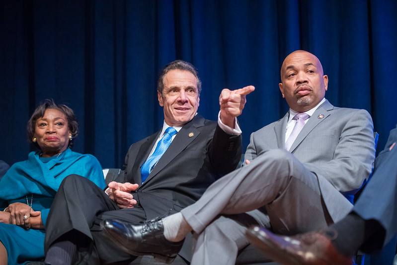 blame-cuomo-for-the-state-budget-crisis