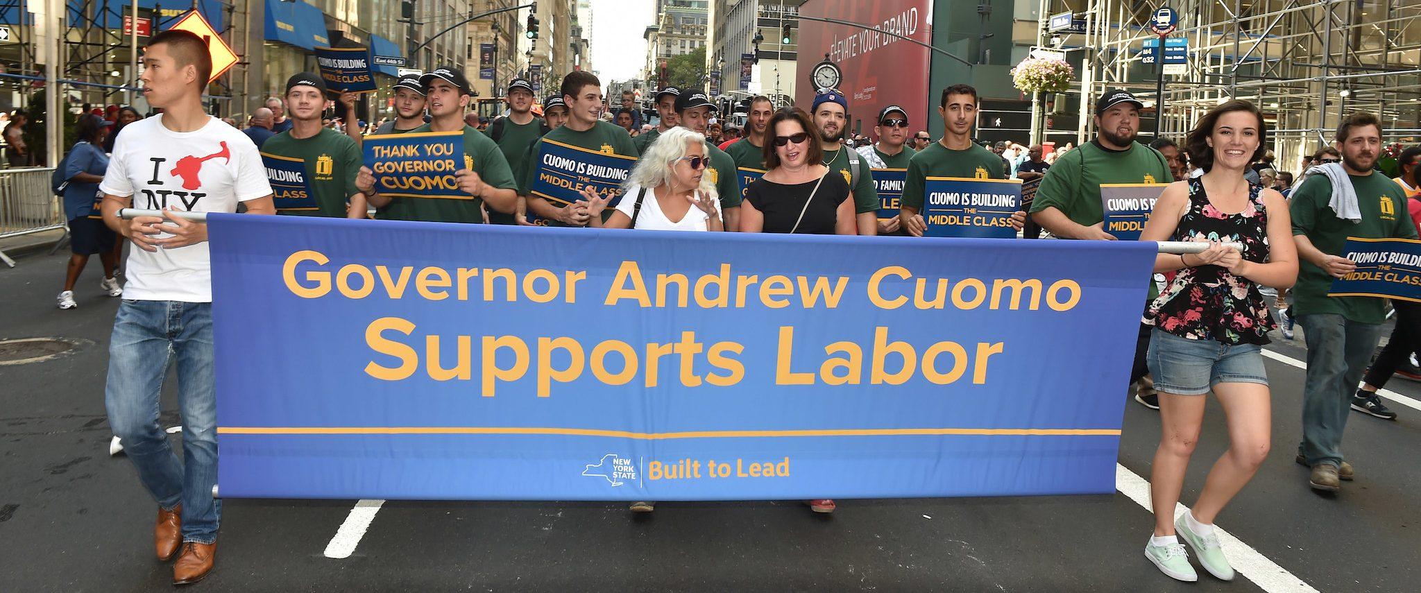 budget-seeks-more-union-sign-ups