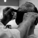 haircut-150x150-2673579