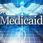 medicaid_logo-150x150-6071730