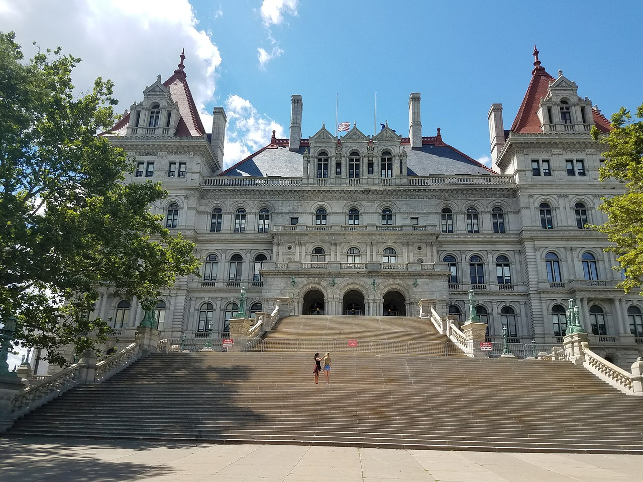 unbalanced-by-design-new-york-states-strong-executive-budget-system