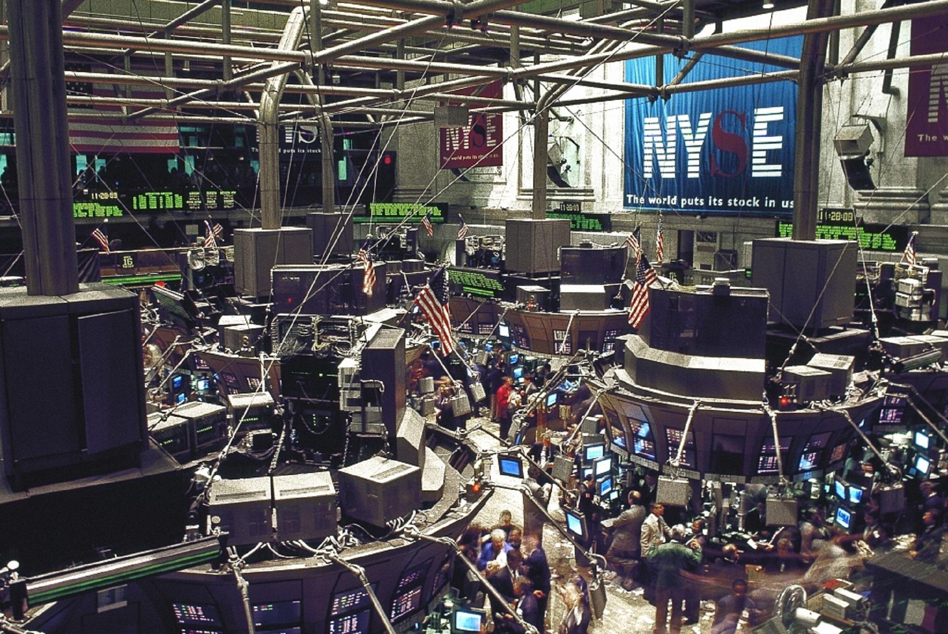 nys-coming-capital-gains-crash